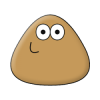 دانلود Pou 1.4.38 بازی اعتیاد آور پو برای اندروید + نسخه مود