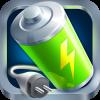 دانلود Battery Doctor 4.9.1 برنامه کاهش مصرف باتری در اندروید