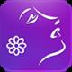 دانلود Perfect365: Best Face Makeup v4.0.11 - برنامه روتوش چهره در اندروید