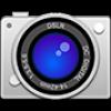 دانلود DSLR Camera Pro 2.8.3 - دوربین حرفه ای اندروید