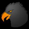 دانلود Talon for Twitter 2.3.6 - برنامه کلاینت توییتر اندروید