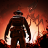 دانلود 1.2.2 The Great Martian War – بازی نبرد بزرگ مریخیها + نسخه مود