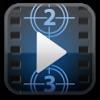 دانلود Archos Video Player v7.6.4 - ویدئو پلیر اندروید