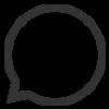 دانلود hello sms 1.8.6 - برنامه مدیریت اس ام اس اندروید