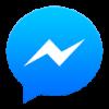 دانلود Facebook Messenger 5.0.0.25.1 - فیسبوک مسنجر اندروید
