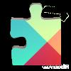 دانلود Google Play Services 4.4.48 برنامه مارکت اندروید