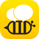 دانلود بی تالک BeeTalk 2.0.2 - ارسال پیام رایگان در اندروید