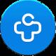 دانلود Contacts 3.25.6 - برنامه شماره گیر و مدیریت مخاطبین اندروید