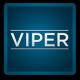 دانلود Viper - Icon Pack 3.2.0 - تم وایپر برای لانچرهای اندروید