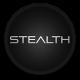 دانلود Stealth - Icon Pack 3.2.0 - تم لانچرهای اندروید
