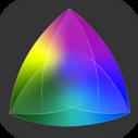 دانلود نرم افزار Image Blender Instafusion ادغام تصاویر در اندروید