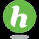 دانلود HoverChat (formerly Ninja SMS) v2.2.3 - برنامه هاور چت برای اندروید