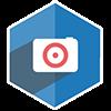 دانلود Holo Camera PLUS 3.0.1.4 - دوربین پیشرفته اندروید