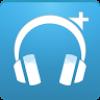 دانلود Shuttle+ Music Player 1.3.12 - موزیک پلیر شاتل پلاس برای اندروید