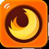 دانلود Any Radio 1.5.0.6091 - برنامه رادیوی اینترنتی برای اندروید
