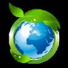 دانلود Habit Browser 1.1.01 - مرورگر اینترنت اندروید