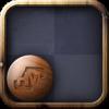 دانلود Escapology 1.1 - بازی فکری اندروید