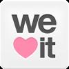 دانلود We Heart It 2.6.6 - برنامه مشاهده عکسهای زیبا و منتخب در اندروید