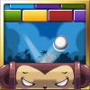 دانلود BRICKS BREAKER - FRIENDS 1.0.7 بازی شکستن آجر اندروید