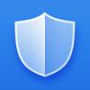 دانلود CM Security – Antivirus FREE 1.3.1 - بهترین آنتی ویروس اندروید