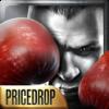 دانلود Real Boxing™ v1.6.5 - هیجان انگیزترین بازی بوکس اندروید + دیتا
