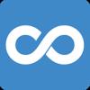 دانلود Coursera 1.1.2 - برنامه آموزشی کورسرا برای اندروید