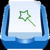 دانلود File Expert with Clouds 6.1.7 - برنامه قدرتمند مدیریت فایل برای اندروید