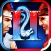 دانلود Brotherhood of Violence II 2.2.1 - بازی اکشن برادری خشونت 2 برای اندروید + دیتا
