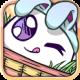 دانلود Egg Baby 1.15.02 - بازی سرگرم کننده بچه تخم مرغ برای اندروید!