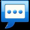 دانلود Handcent SMS 5.7 - برنامه مدیریت اس ام اس در اندروید