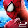 دانلود The Amazing Spider-Man 2 v1.0.1j - بازی مرد عنکبوتی شگفت انگیز ۲ + دیتا