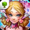 دانلود Fairy Kingdom HD 1.2.5 - بازی استراتژیک قلمرو پریان برای اندروید