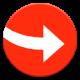 دانلود ReNotify+ Pro v2.0.3 - برنامه یادآوری کارها اندروید