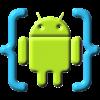 دانلود AIDE – Android IDE – Java, C++ 2.6.3 - برنامه آموزش برنامه نویسی اندروید