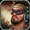 دانلود War Inc - Modern World Combat! 1.054 - بازی استراتژیک جنگ مدرن برای اندروید