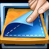 دانلود Paperama 1.1.0 - بازی اوریگامی برای اندروید