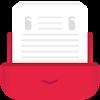 دانلود Scanbot PDF Scanner v1.2.0 - برنامه اسکنر فایل ها اندروید