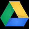 دانلود Google Drive 1.3.144.25 - اپلیکیشن رسمی گوگل درایو برای اندروید