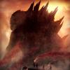 دانلود Godzilla: Strike Zone v1.0.0 بازی گودزیلا اندروید + دیتا