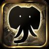 دانلود 9 Elefants v1.2 بازی معمایی برای اندروید