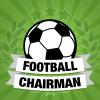دانلود Football Chairman 1.0.6 - بازی مربیگری فوتبال برای اندروید