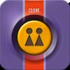 دانلود Clone Camera v2.0.4 - برنامه دوربین کلون اندروید