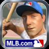 دانلود R.B.I. Baseball 14 v1.0 - بازی بیس بال اندروید + دیتا