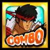 دانلود Combo Crew v1.3.2 - بازی مبارزه در برج غول پیکر اندروید + دیتا