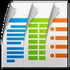 دانلود Docs To Go - Premium Office Suite 4.001 - برنامه آفیس برای اندروید