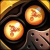 دانلود Trials Frontier v1.0.0 بازی اعتیادآور موتور سواری اندروید