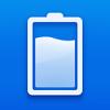 دانلود CM Battery 1.0.1 - برنامه مدیریت مصرف باتری برای اندروید