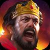 دانلود King's Empire 1.8.0 - بازی استراتژیک امپراطوری پادشاه برای اندروید