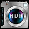 دانلود Camera HDR Studio Pro - 1.2.2 - برنامه عکاسی بسیار قدرتمند اندروید