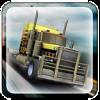 دانلود Truck racing game - 1.4 - بازی مسابقه ای کامیون رانی برای اندروید